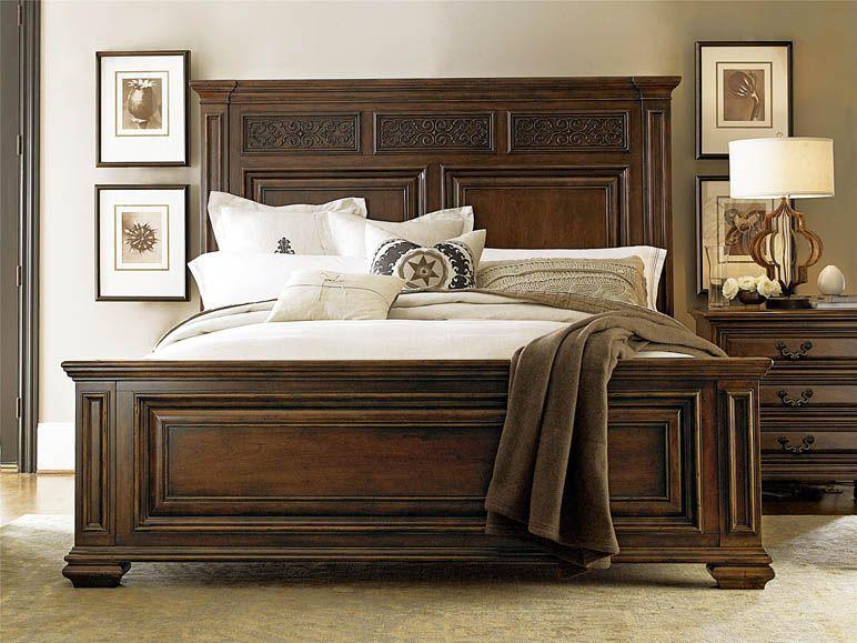 Bedroom Bedroom Furniture Inspiration Bedroom Furniture Design Universal Furniture Bedroom