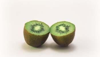 Súper fruta de la semana: Kiwi