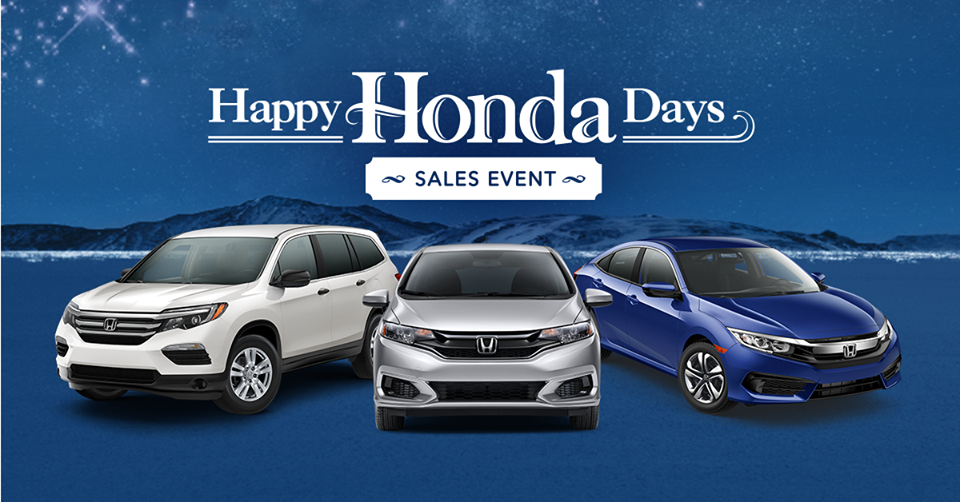 Browse Pictures And Detailed Information About The Great Selection Of 286  New Honda Cars, Trucks, And SUVs In The Rensselaer Honda Online Inventory.