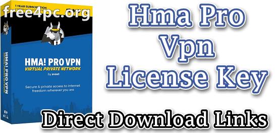 43df7700250aaf6f26b930051c11675b - Hma Pro Vpn Download For Windows