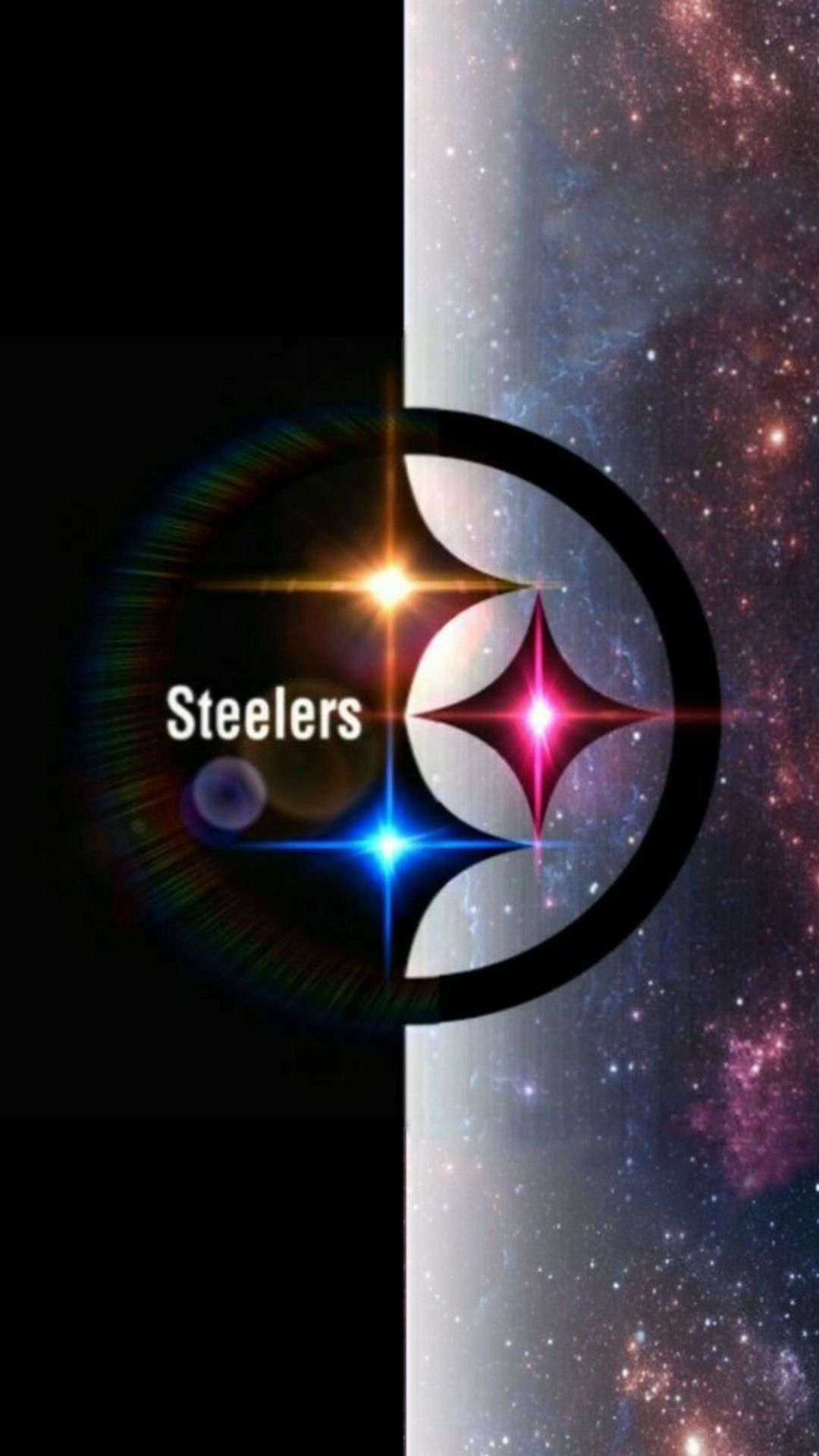 Steelers Wallpaper Android In 2020 Pittsburgh Steelers Wallpaper Pittsburgh Steelers Logo Pittsburg Steelers