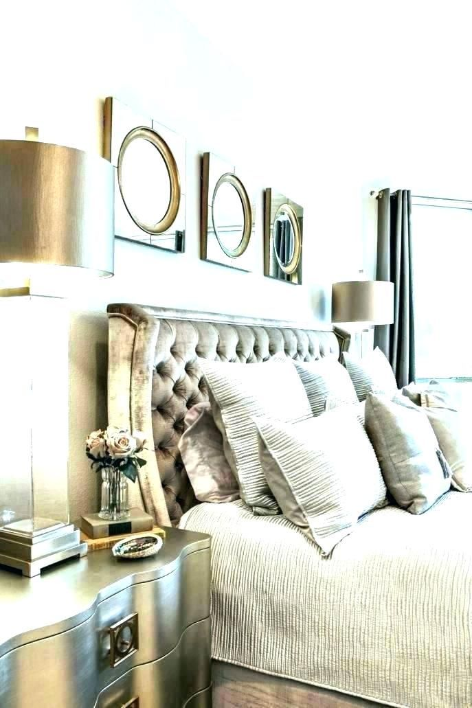 Black and gold living room furniture grey – lingon.info images