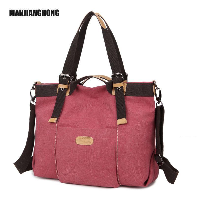 Handbag Supplier Canvas Bag Brand Las Online