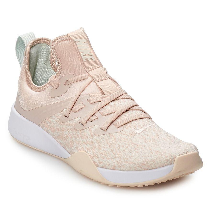Cross training shoes, Nike shoes