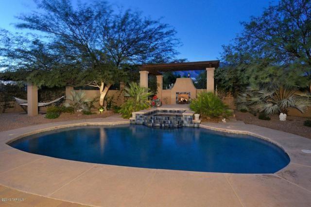 4865 East Placita Provida Tucson Az Trulia Tucson Az Tucson House Search