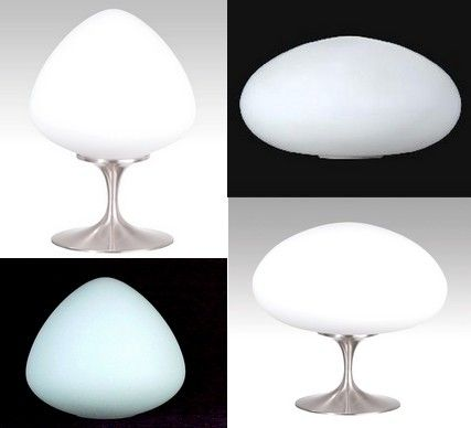 Mid century modern laurel mushroom lamps are a classic minimalist mid century modern laurel mushroom lamps are a classic minimalist decor and now you can easily aloadofball Images