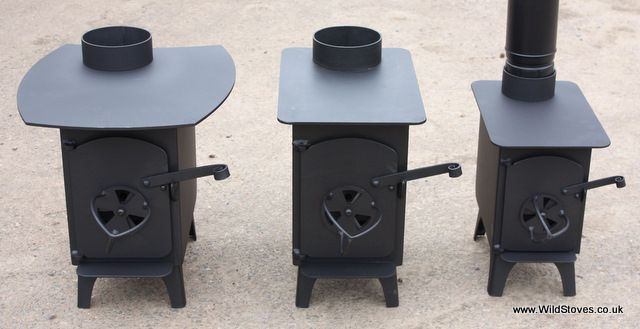Small Wood Stoves For Tents Amp Small Rv Wood Stoves Img