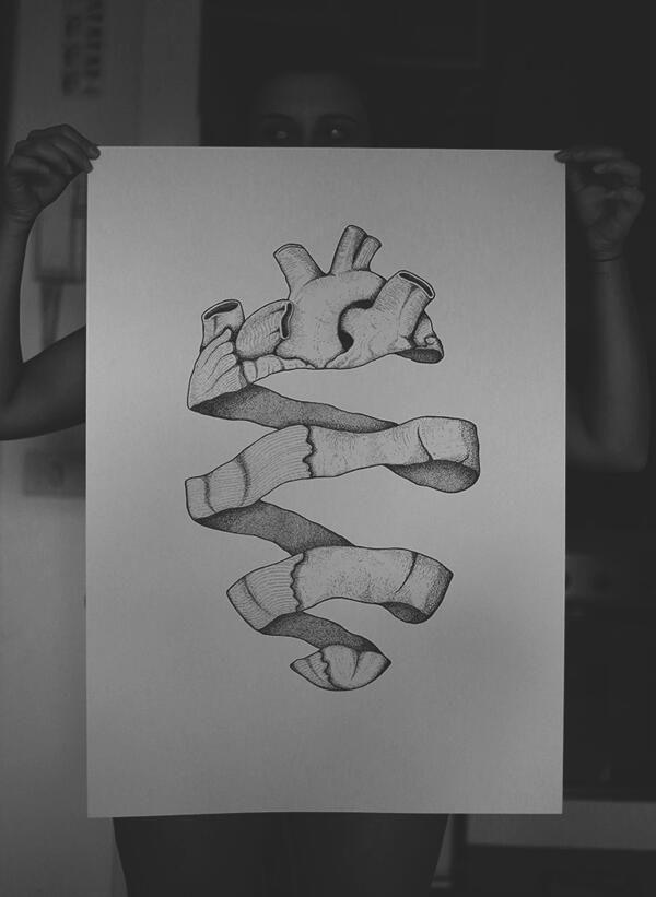 Pin de Jony pc en Dibujos | Pinterest | Dibujo, Tatuajes y Para dibujar