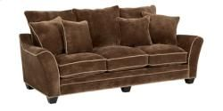 Sofa Sofas Sectionals Amp Loveseats Sofa Stanton