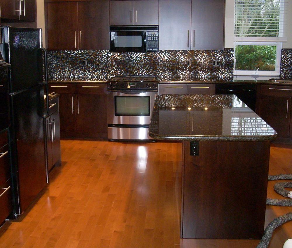 Granite Kitchen Counter Top Granite Countertops Kitchen
