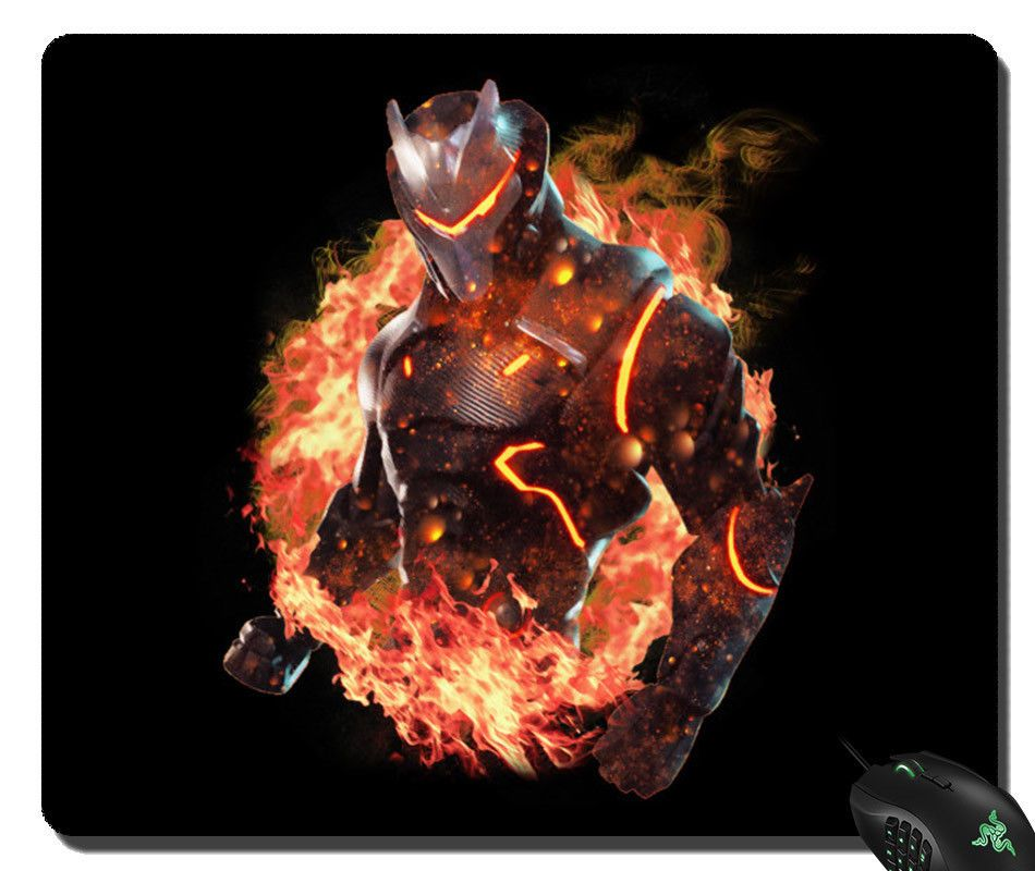 New Mousepad Fortnite Epic Omega Fortnite Epic Fortnite Gaming Wallpapers