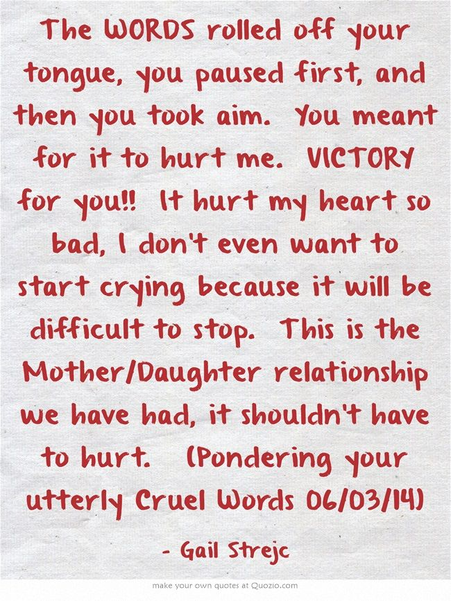 Pin By Chris Bentley On My Daughter Mother Daughter Quotes