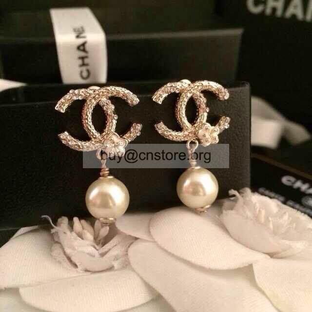 Chanel ohrringe fake kaufen