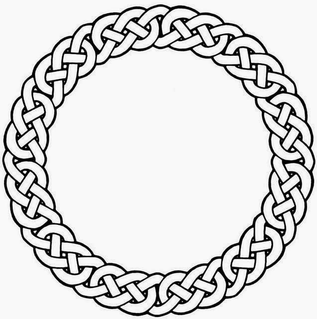 Celtic Deer Knot Designs Jpg Google Search Celtic Knot Tattoo Celtic Knot Designs Celtic Circle