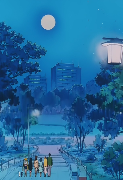 Sailor Moon Sailor moon wallpaper, Sailor moon aesthetic