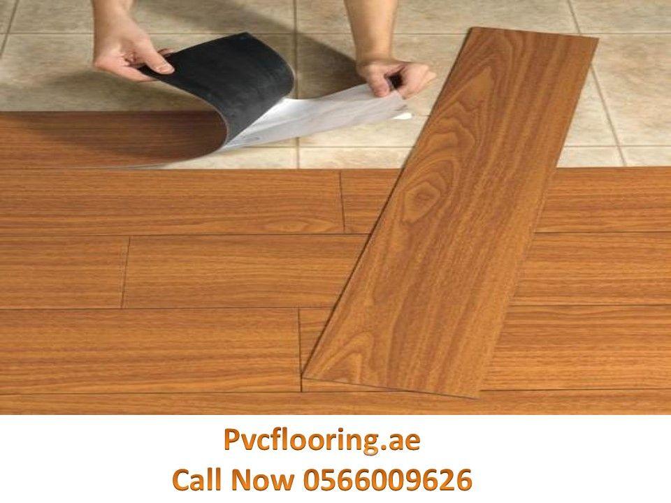 Vinyl Sheet Flooring Cost, Laminate Sheet Flooring