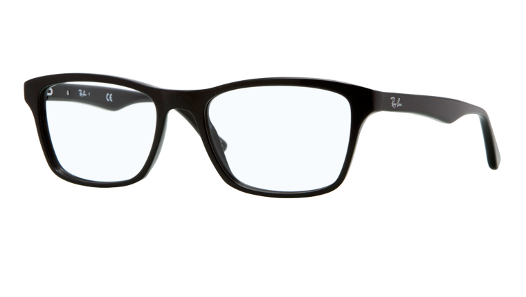 order ray ban prescription glasses online