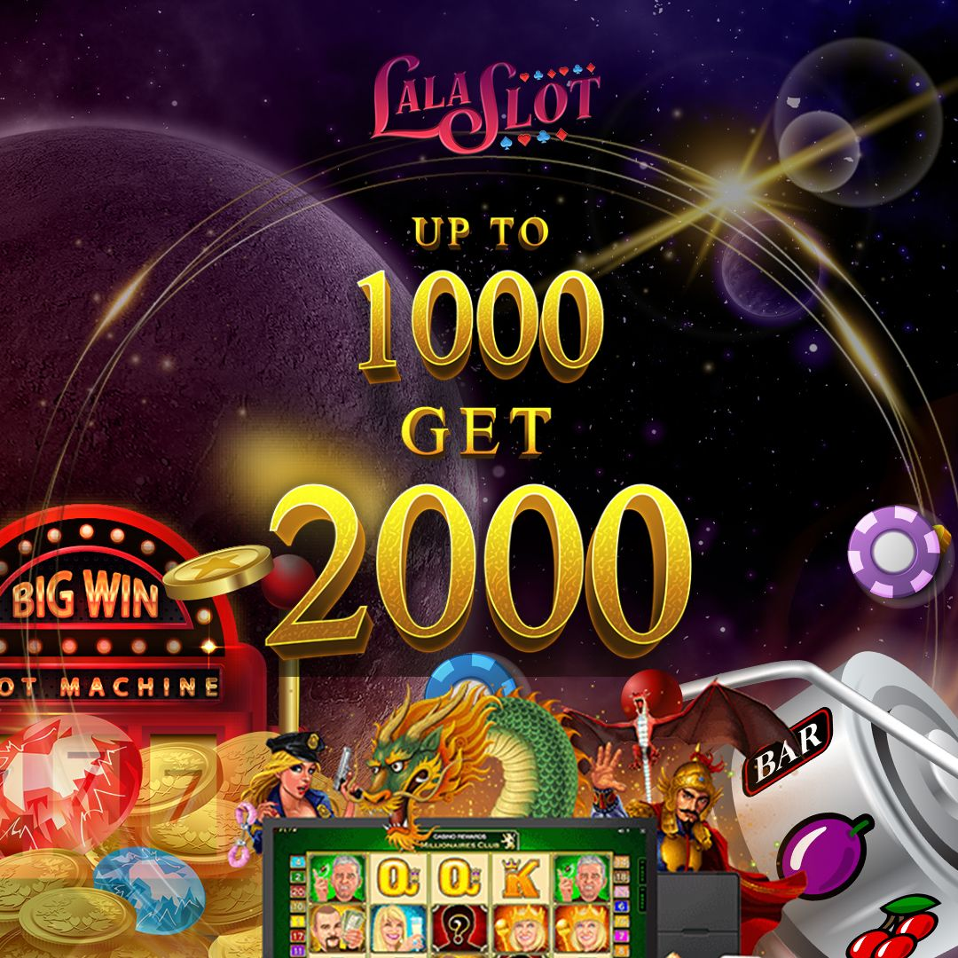 Free Bonus Best Gambling Website In Malaysia Online Casino Casino Sportsbook