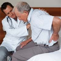 OLD AGE AND PAINS | JOINT PAINS WITH OLDER AGE | BODY PAINS ASSOCIATED WITH OLD AGE