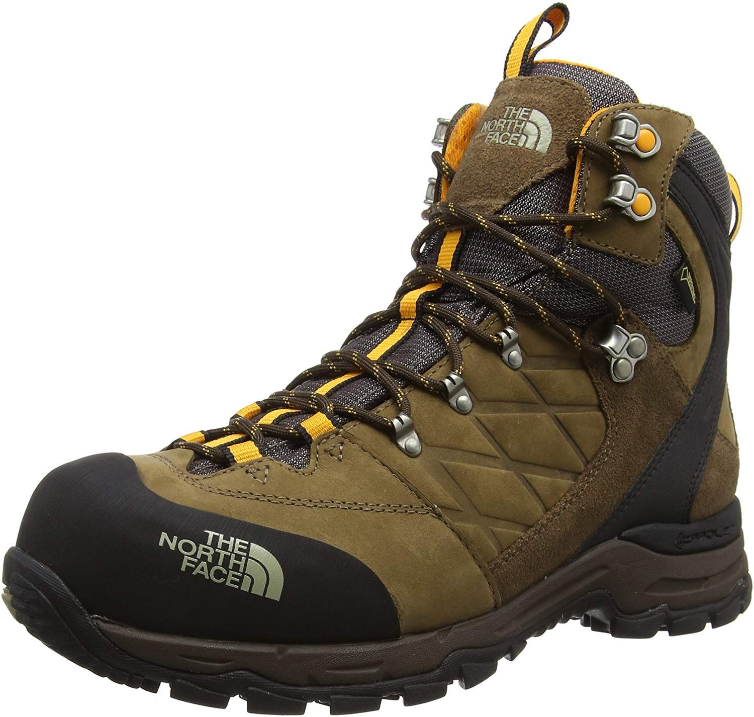b3328eb2789 The North Face T0CD30