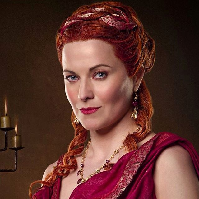 Pin on Lucy Lawless