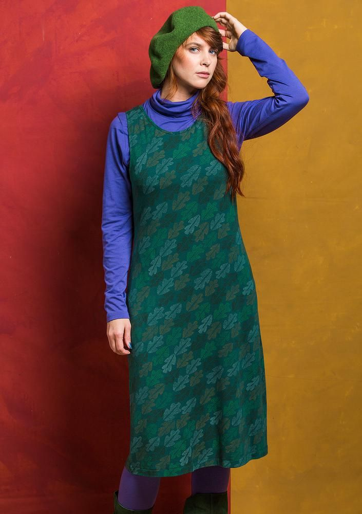 Kleid-,,Isabel--aus-Lyocell-Elasthan-75709-75-29668.jpg (JPEG imagine, 705 × 1000 pixeli)