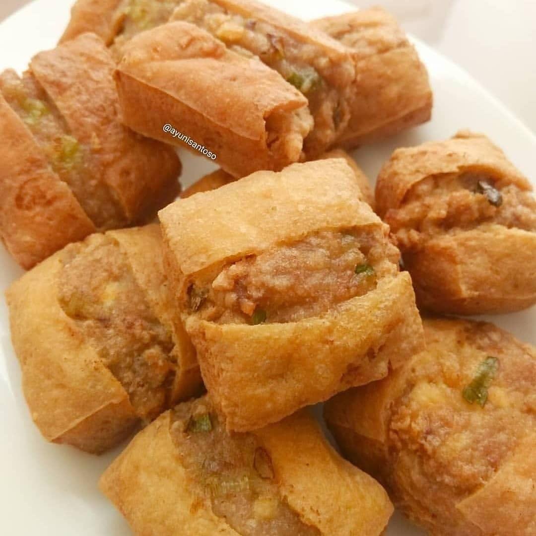Resep Masakan Sederhana On Instagram Klik Tombol Biru Follow Di Resep Masakan Sederhana Rumah Biar Kalian Lan Resep Masakan Resep Makanan Ide Makanan