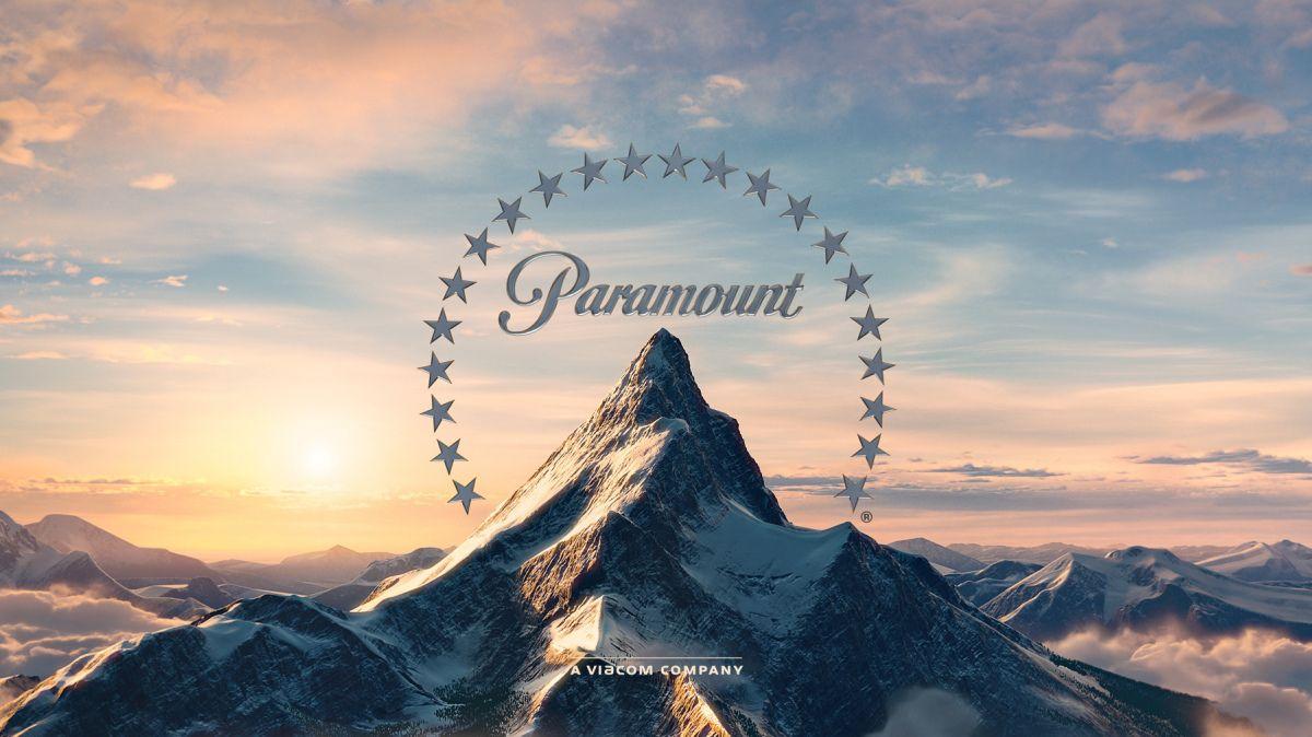 mark wahlberg new movie on paramount