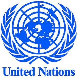 THE ROTHSCHILDS Rockefellers Created The United Nations. 5 MIN. VIDEO @ https://www.youtube.com/watch?v=qMxOQYVT4fg#t=49 AND...How The Rothschilds Created Israel. 50 MINS. @ http://www.youtube.com/watch?v=mUms50htsuM