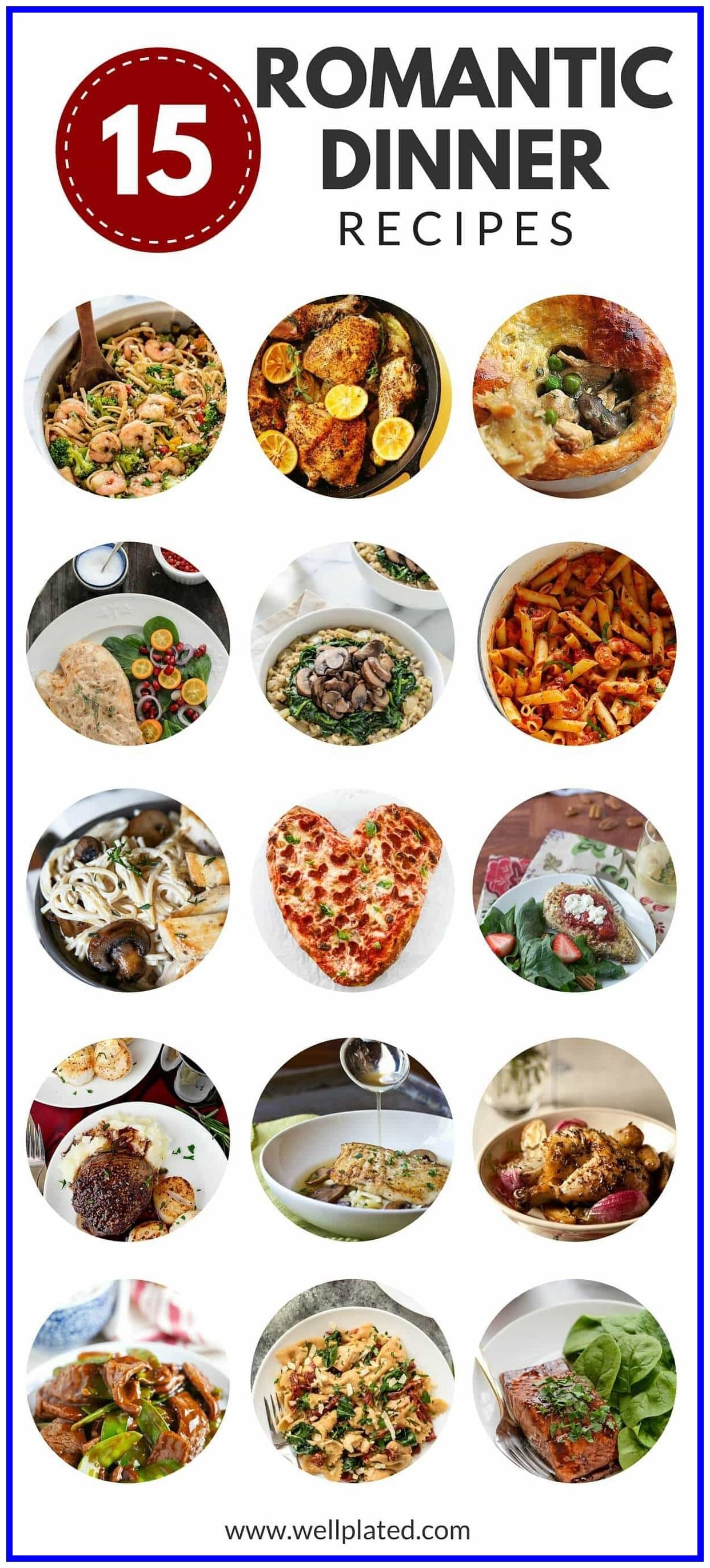 39 Reference Of Date Night Dinner Recipes Uk Night Dinner Recipes Romantic Meals Romantic Dinner Recipes