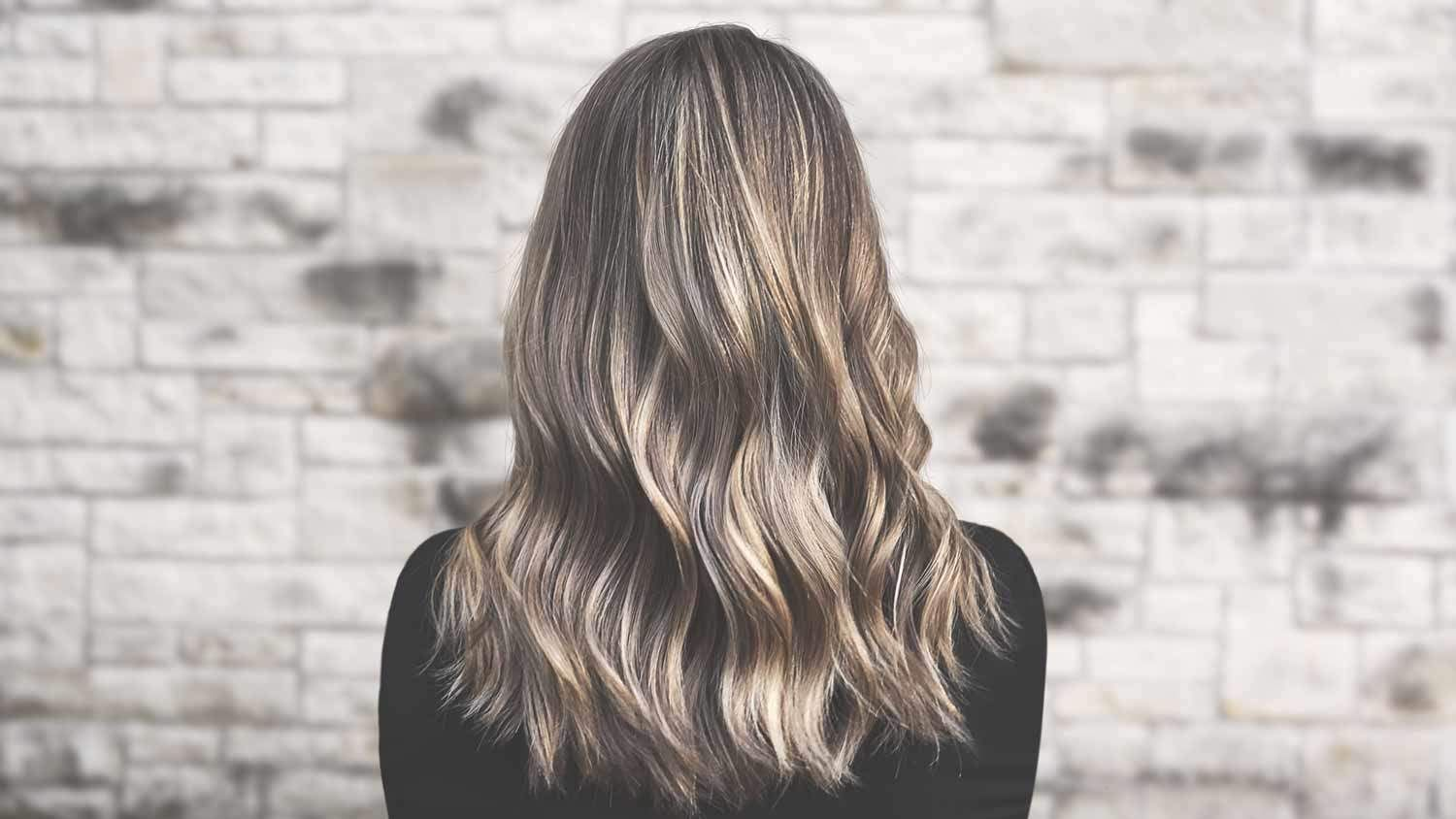 Ombre, Balayage and Highlights Oh My!