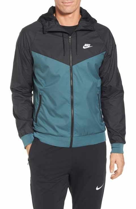 95cd8b07cc97 Nike  Windrunner  Colorblock Jacket