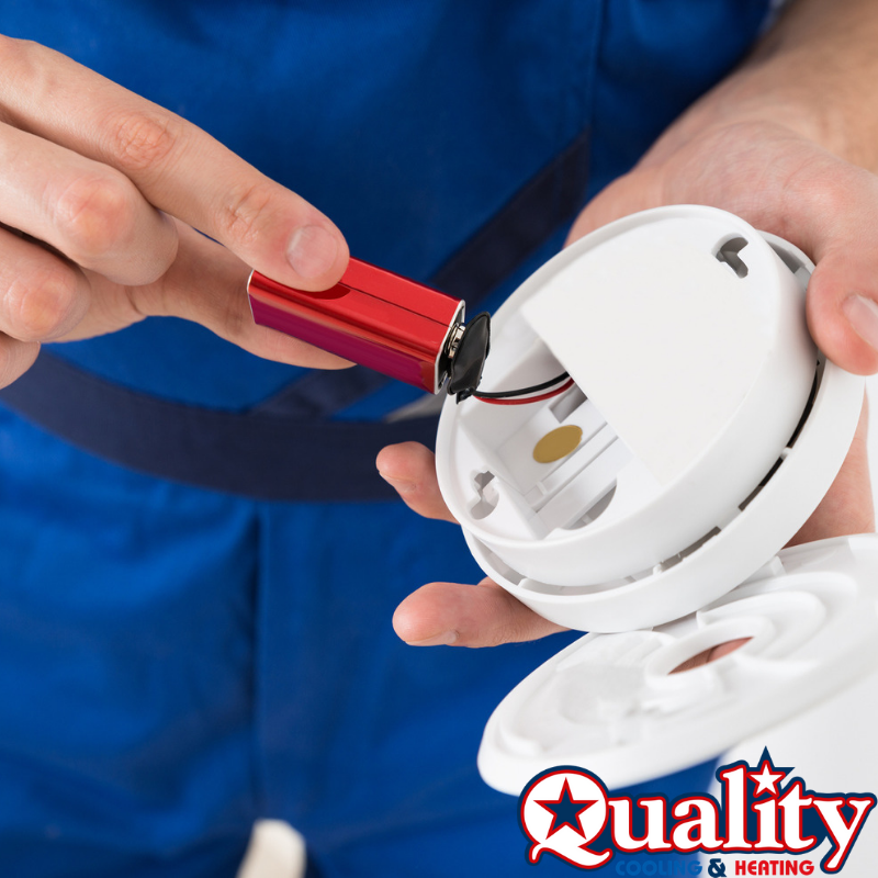 We perform installations, repairs, and maintenance on