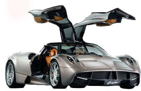 pagani huayra 2012 country of origin: italy engine: 700hp mercedes