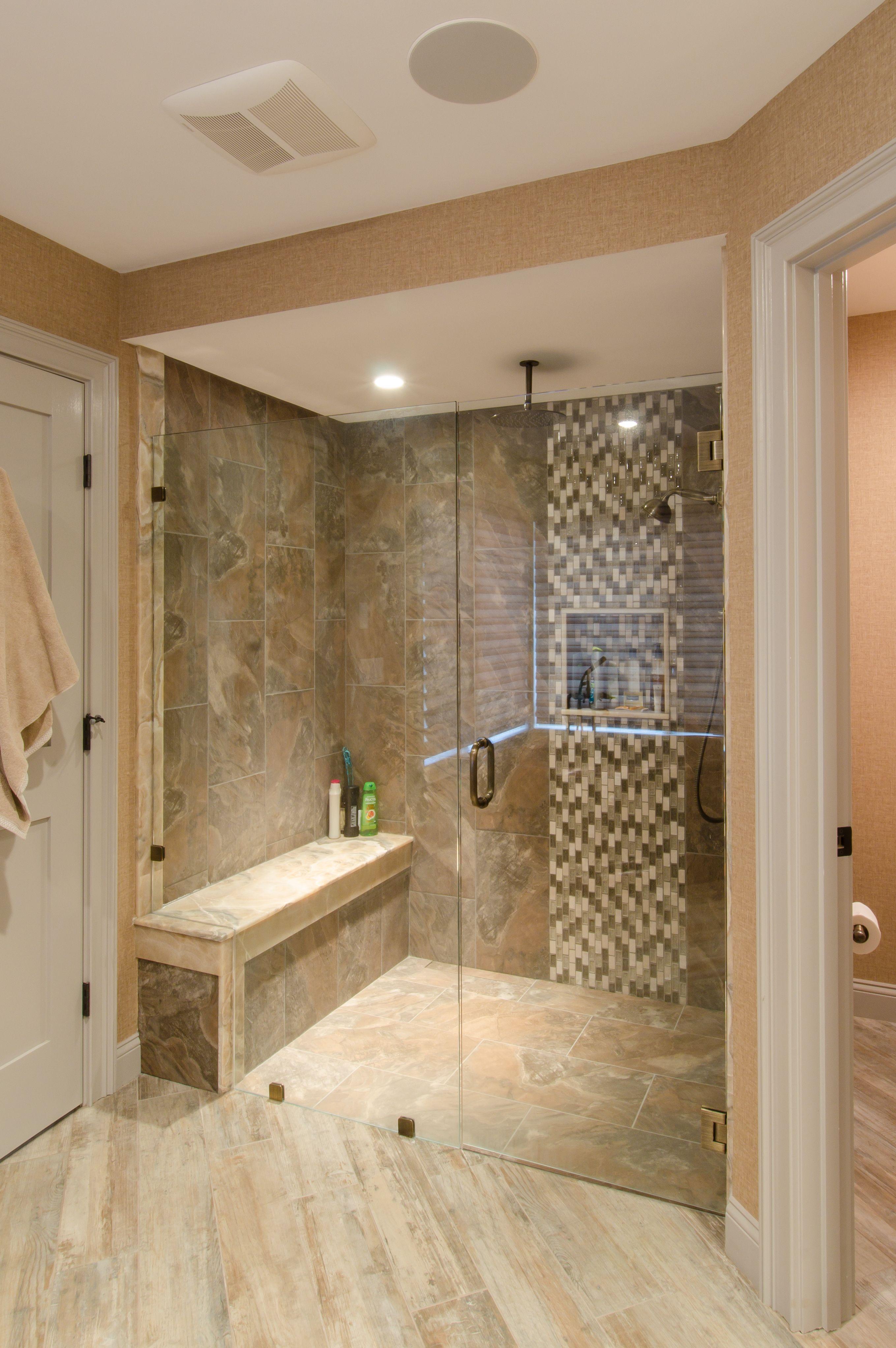 large shower tile shower tile