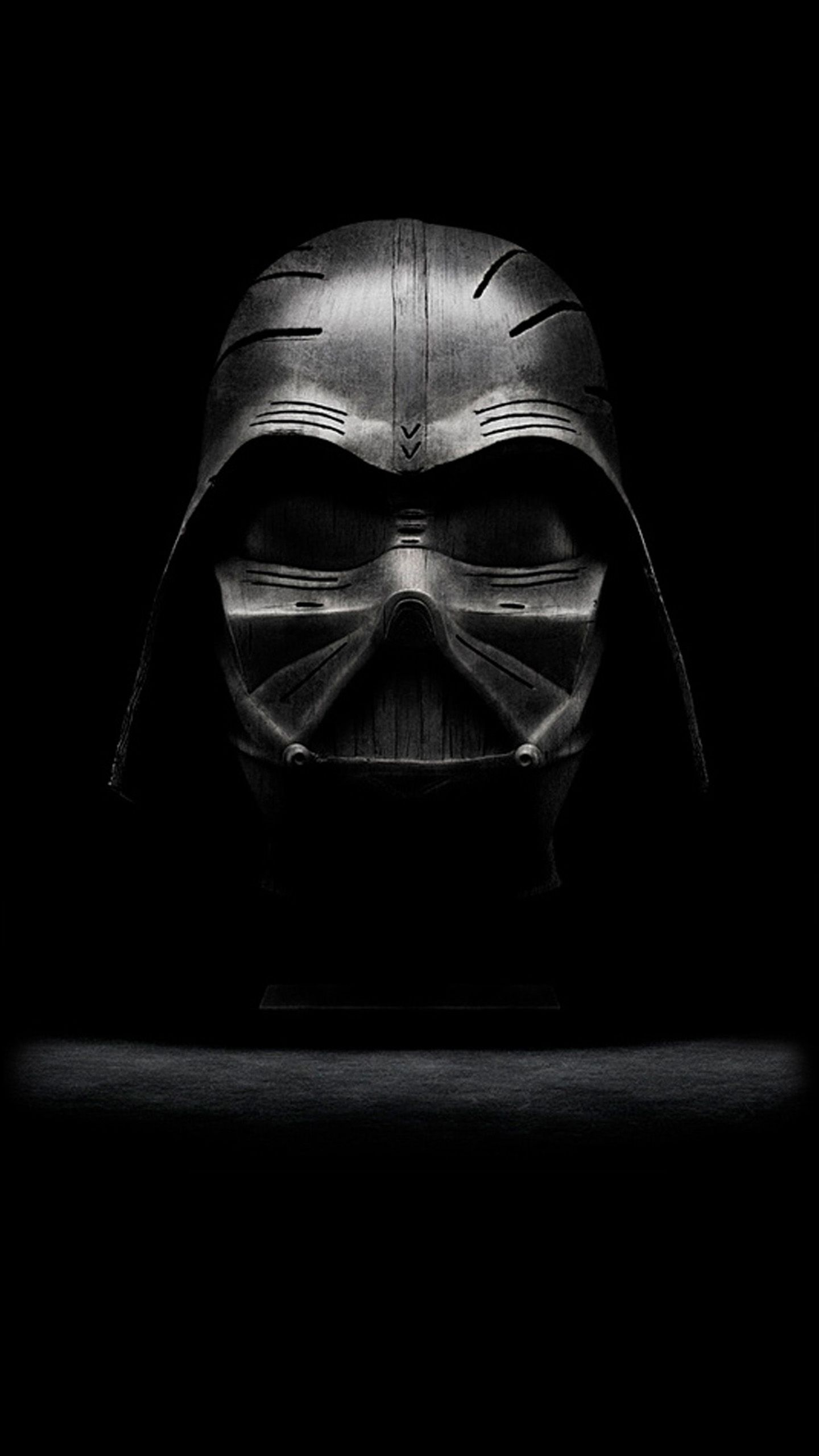 Star Wars Darth Vader Wallpapers Wallpaper