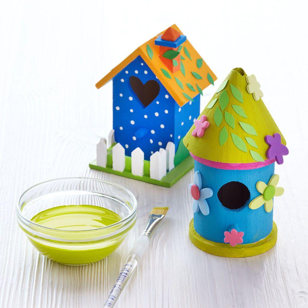 Kids Club Fairy House Tinkerbell Pinterest Fairy Houses