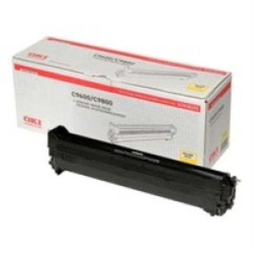 Original Oki Transferband 42931603 für C910  C9600 C9650 C9800 C9850 neu A-Ware