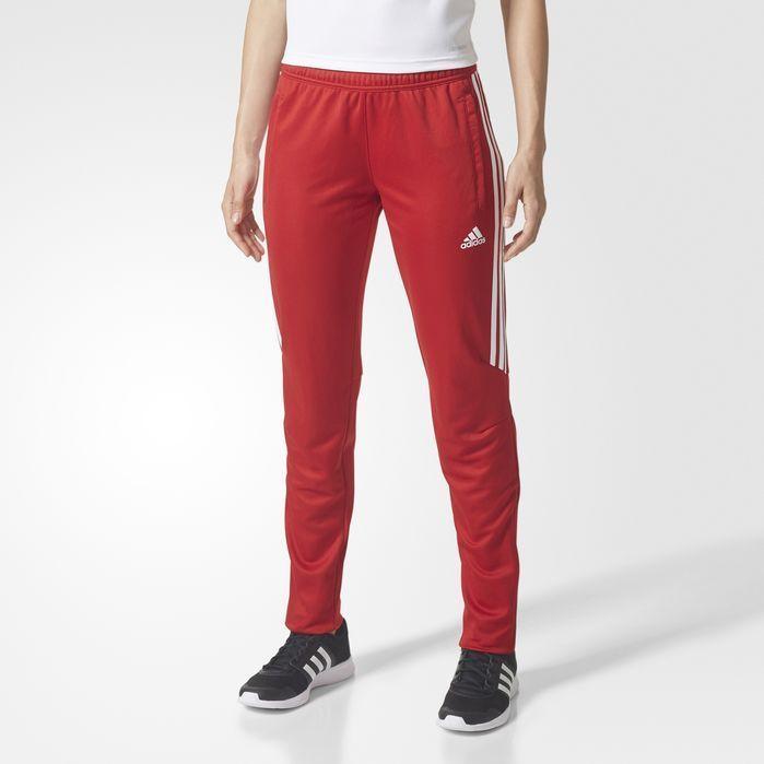 f25447af9d12 adidas Tiro 17 Training Pants - Womens Soccer Pants