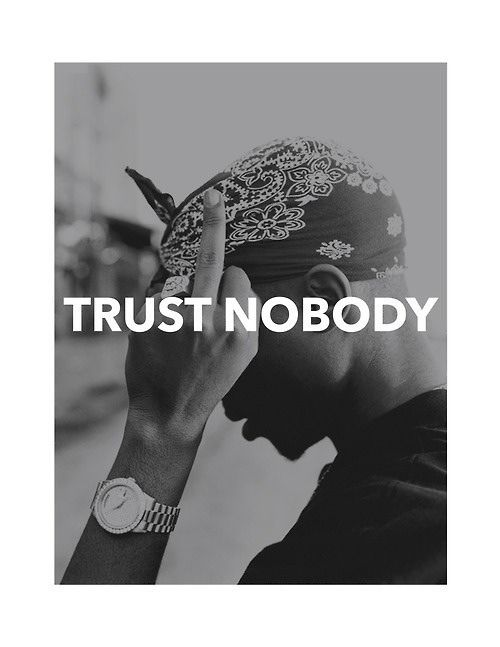 Thats How I Roll Lone Wolf Quotes Pinterest 2pac
