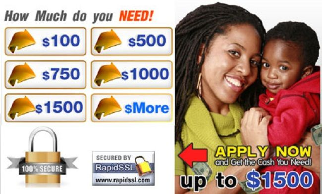 Payday loans 97006 photo 2
