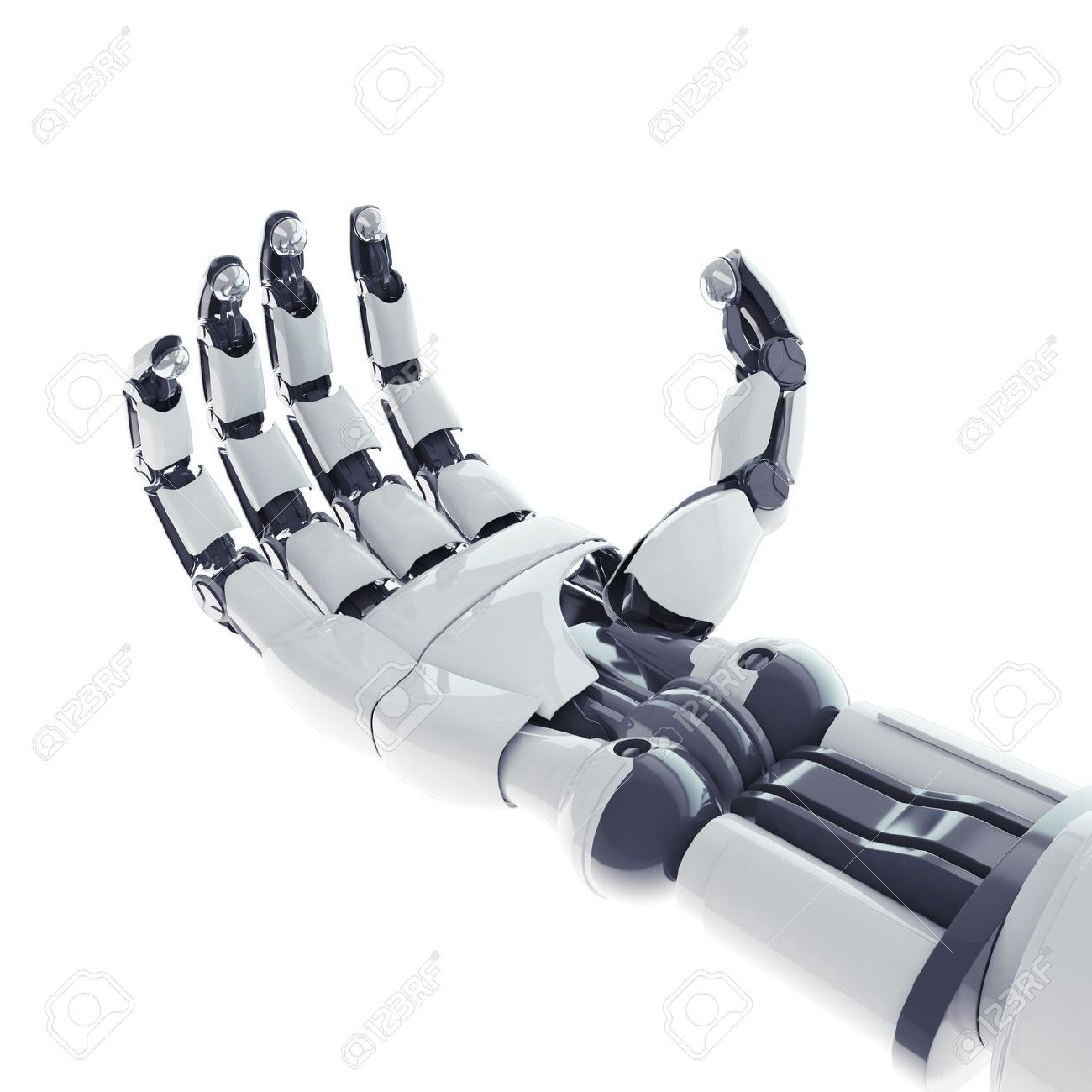 Robotic Hand Google Search Robot In 2018 Pinterest Robot
