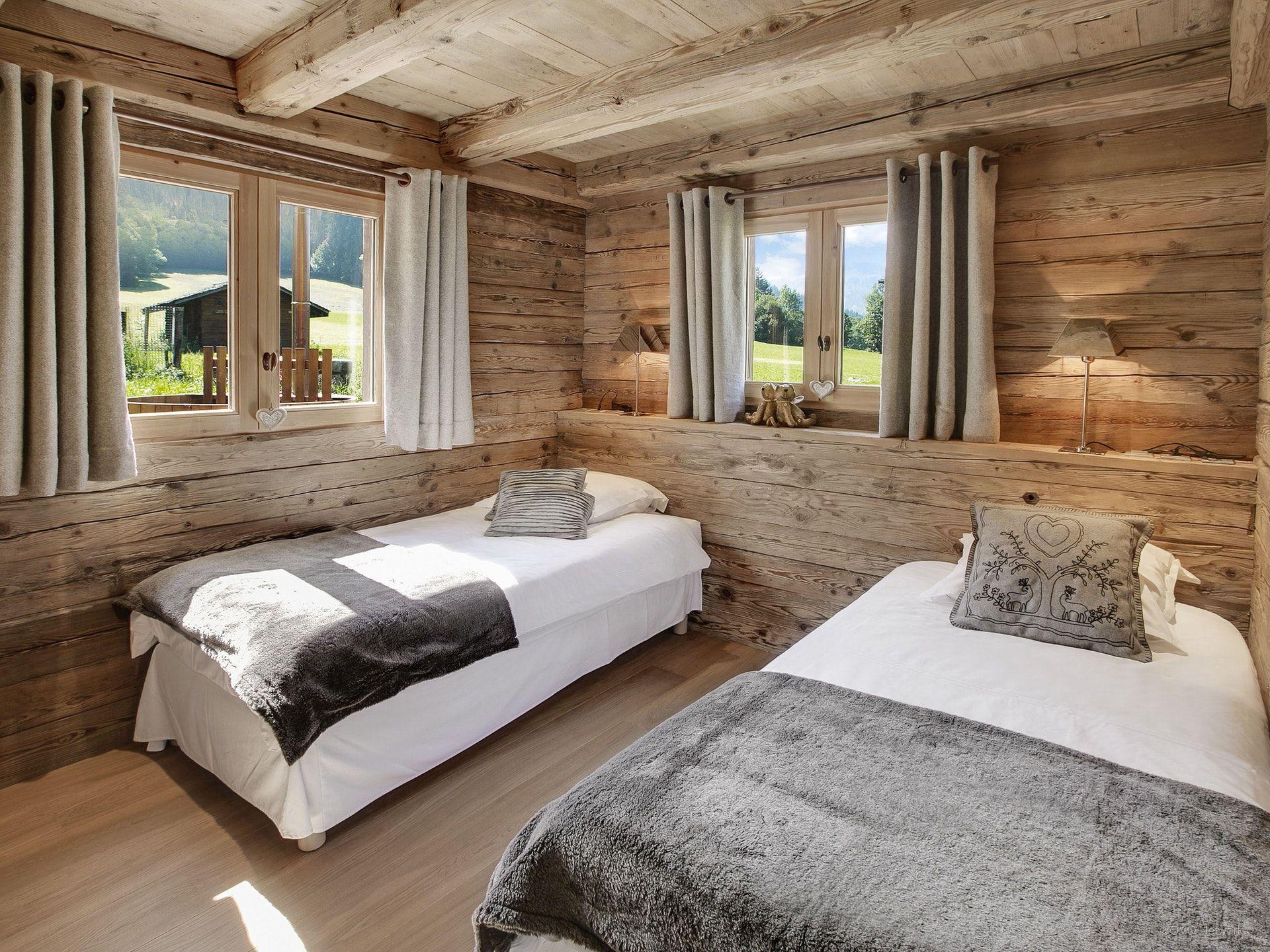 Chalet Patagonia | cesljari | Pinterest | Chalet, Interieur chalet ...