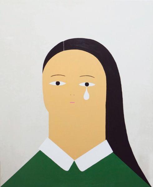 Miju Lee