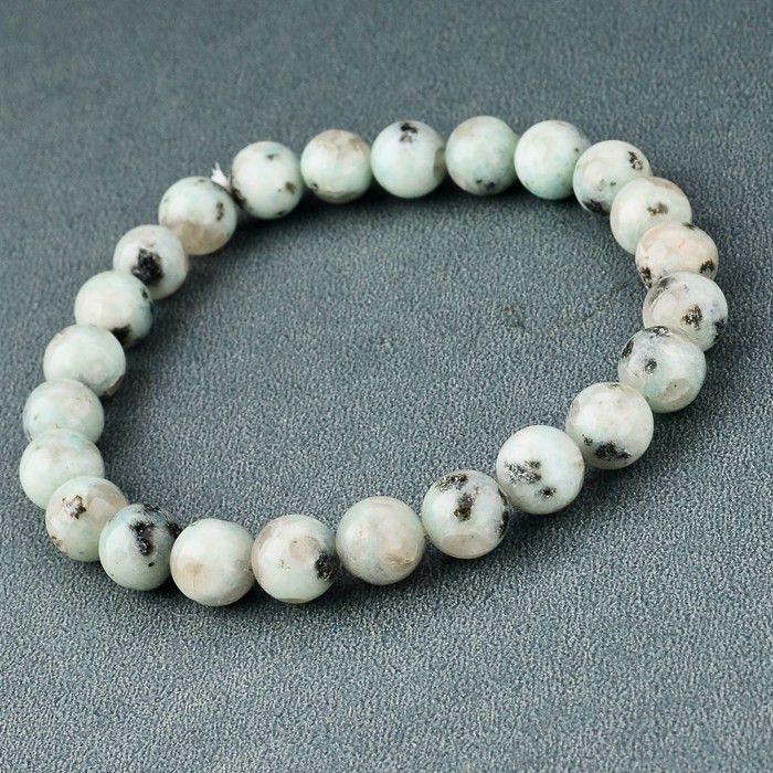 52a3df8a6ad08 Tiger Eye Natural Stone Buddha Bracelets