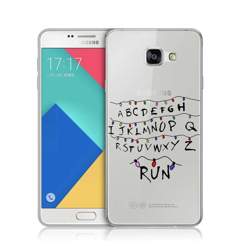 cover samsung s5 2016