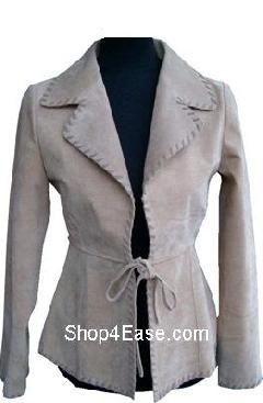 Images of Ladies Coats And Jackets - Reikian
