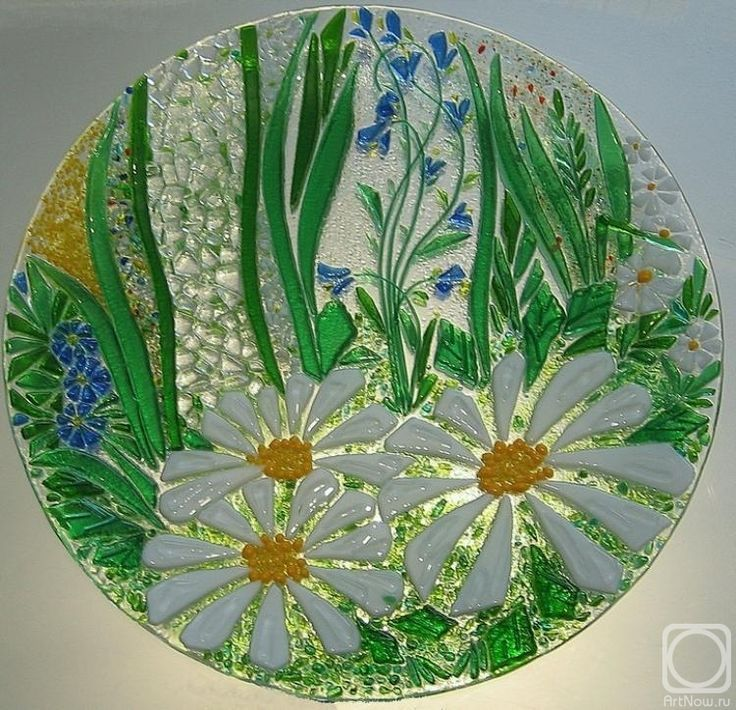742 best images about fusing glass on pinterest glass