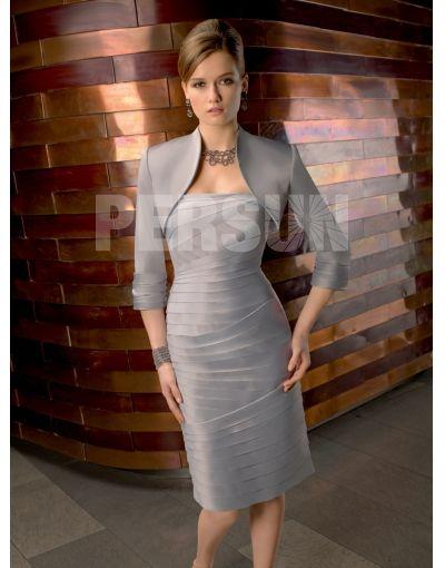 short formal dress  http://www.persun.com.au/short-formal-dresses-c103/?num=9