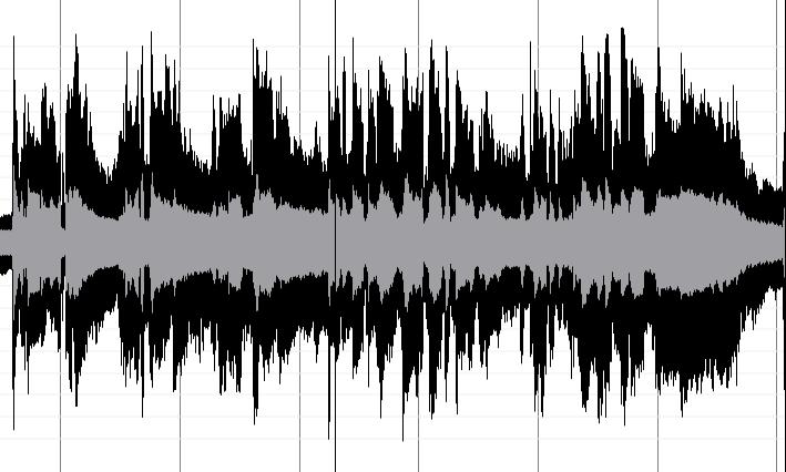 Truth Untold Sound Wave Sound Waves Waves Bts Tattoos